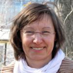 Anna Theisinger